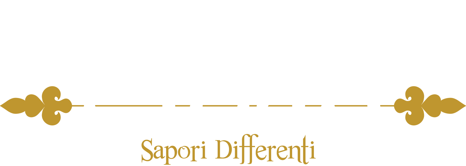 Cibati